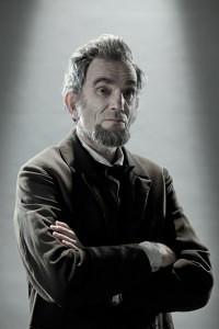 リンカーン役のダニエル・デイ=ルイス氏。もう、リンカーンそのものでした。 引用元: http://www.cinemacafe.net/article/img/2013/04/26/16765/66301.html