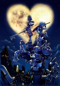 引用元: http://kingdomhearts.wikia.com/wiki/Kingdom_Hearts_(game)
