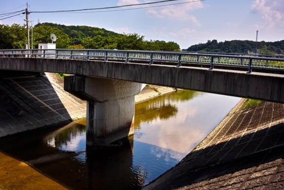 こーいうのも、日本特有な風景なんじゃないかな。