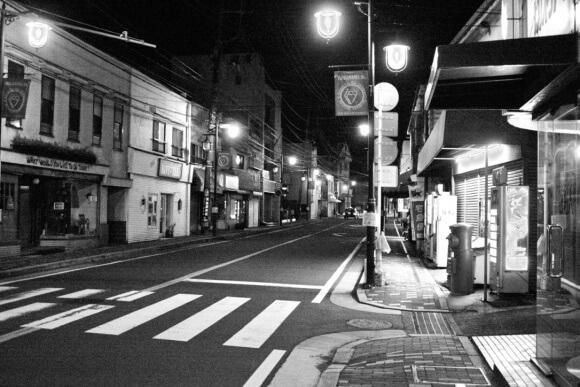 鎌倉って案外、気の利いた古本屋とかあんま無かった気がする。